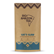 RIO AMAZON Cat`s Claw - 40 x 2000mg Teabags