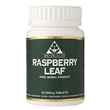 Raspberry Leaf - 60 x 900mg