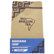 RIO AMAZON Damiana - Body Strength - 90 x 1500mg Teabags