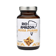 RIO AMAZON Muira Puama -Men & Women-90 x 500mg Vegicaps