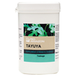 RIO AMAZON Tayuya - Antioxidant - 40 x 2000mg Teabags