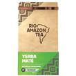 RIO AMAZON Yerba Maté - Body Weight-40 x 1500mg Teabags