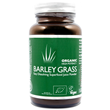 Health Elements Organic Barley Grass Juice - 40g Powder