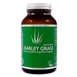 Health Elements Organic Barley Grass Juice - 150 Vegicaps