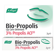 A Vogel Bio-Propolis Cold Sore Care - 2g Ointment