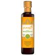 Pukka Hemp Oil - 100% Organic Cold Pressed - 250ml