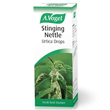 A Vogel Urtica dioica - Tincture 50ml