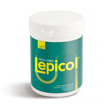 Lepicol - Healthy Bowels Formula - 90 Vegicaps