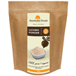Rainforest Foods Organic Lucuma Powder - 400g Powder Expires end of July 2013
