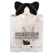 Aroma Home Screen Wipe - Cat