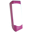 LitePod - Compact SAD Light Box - Pink