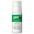 Yes To Cucumbers - Soothing Eye Gel - 30ml