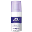 Yes To Blueberries- Age Refresh Eye Repair Cream - 15ml