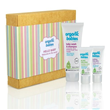 Green People Hello Baby - Unisex - Baby Skin Care