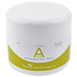 Vitamin A Plus - Antioxidant Skin Cream  - 125ml