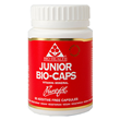 Junior Bio-Caps - Multi Vitamin - 60 vegicaps