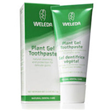 Weleda Plant Gel Toothpaste Duo Pack -  2 x 75ml