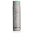 Trilogy Refresh & Shine Conditioner - All Hair - 250ml