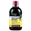 Comvita Olive Leaf Extract - Mixed Berry - 500ml