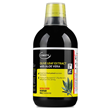 Comvita Olive Leaf Extract - Natural Flavour - 500ml