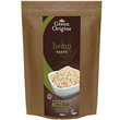 Green Origins Organic Hemp Seeds - 300g  Expires end of Dec 2013