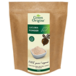 Green Origins Organic Lucuma Powder - 400g Powder Expires end of July 2013