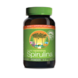 Pure Hawaiian Spirulina Pacifica - 141g Powder