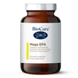 Mega EPA - Omega 3 from Pure Fish Oil - 30 Marine Caps