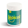 Lepicol - Healthy Bowels Formula - 180 Vegicaps