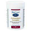 Antioxidant Complex - With Quercetin - 90 Vegicaps