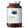 TH 207 - Thyroid Support Complex - 60 Vegicaps