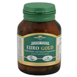 Natures Own Food State Euro Gold - 30 Tablets