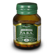 Natures Own Food State P.A.B.A. - 50 Tablets