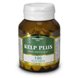 Natures Own Kelp Plus - 100 x 150mg Tablets