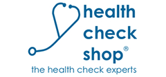 Health Check Shop
