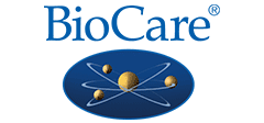 Approved BioCare Retailer