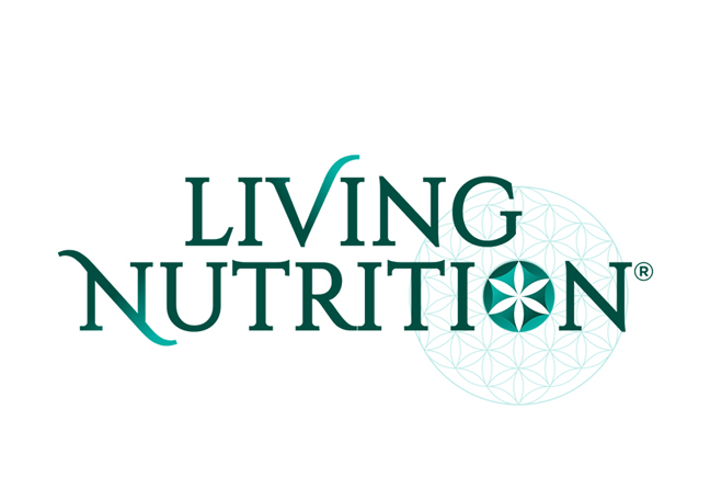 Living Nutrition
