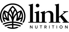 Link Nutrition