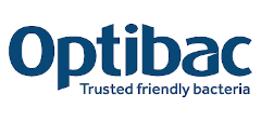 OptiBac Probiotics - Authorised Reseller