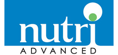 Nutri Advanced