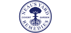 Neal`s Yard Remedies