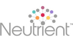Neutrient