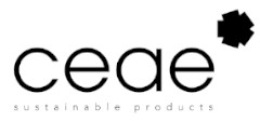 ceae Sustainable Products
