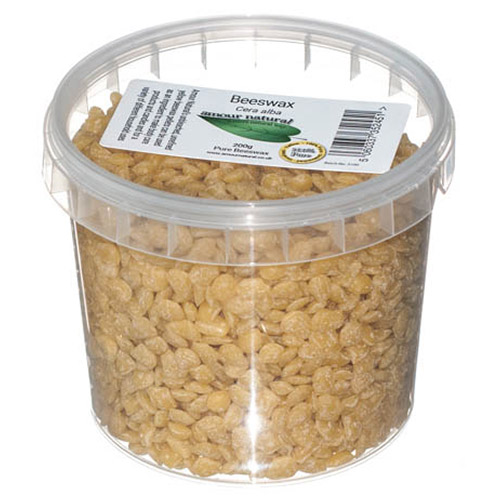 Amour natural bee`s wax pellets guk supplier