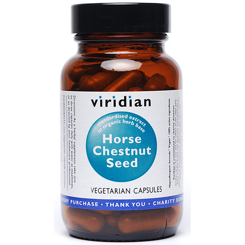 Viridian Horse Chestnut Seed Extract  60 Vegicaps  Uk. Preoperative Risk Assessment. Expensive Liquor Brands Divorcing A Borderline. Organizational Leadership Masters. Small Business Accept Credit Cards. Hair Removal Before And After. Secunia Patch Management Computer Repair Form. Criminal Attorney Honolulu Major In Sociology. Internet And Tv Deals For Students