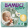 Bambo Nature Midi Size 3 - 33 Nappies