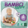 Bambo Nature Maxi Size 4 - 30 Nappies