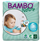 Bambo Nature Junior Size 5 - 27 Nappies