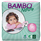 Bambo Nature XL Size 6 - 22 Nappies