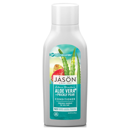 Jason Moisturising 84% Aloe Vera Conditioner - 454g